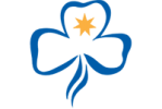 Logo_Girl-Guides